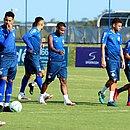 Bahia precisa quebrar série de duas derrotas seguidas para vencer o Melgar e avançar na Sul-Americana