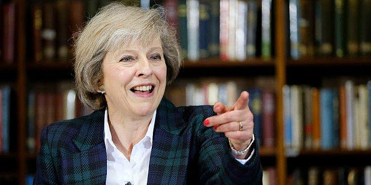 Entenda os próximos passos para o acordo do Brexit