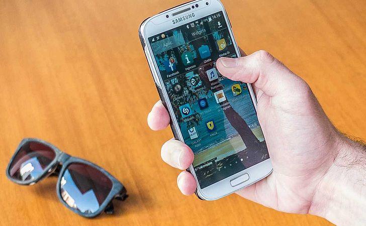 Menos de 1% dos smartphones é reciclado