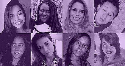 Quase metade de feminicídios da Bahia em 2017 foram em Salvador