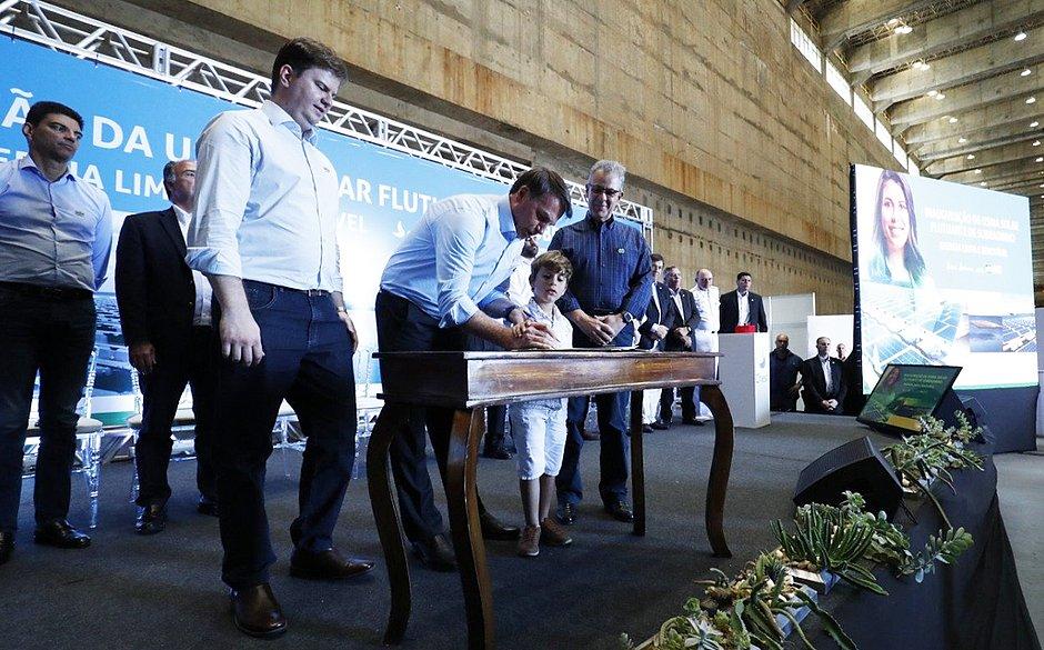 Bolsonaro condiciona verba ao Nordeste a reconhecimento de governadores