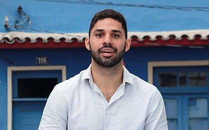 Coaf aponta movimentação atípica de R$ 2,5 milhões na conta de David Miranda