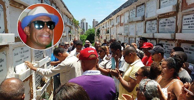 https://www.correio24horas.com.br/noticia/nid/uma-grande-covardia-diz-tia-de-pm-morto-esfaqueado-em-ondina/