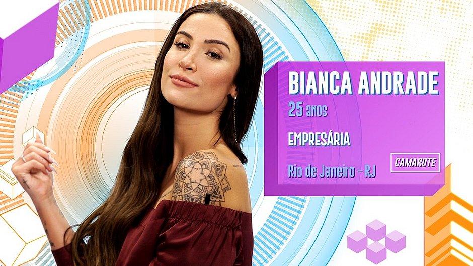 Boca Rosa se defende após ser processada pela Globo: 'Não sou esse tipo de pessoa'