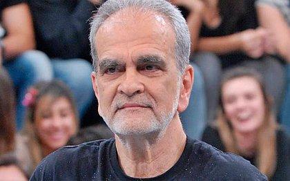 Afastado por problema de saúde, Maurício Kubrusly deixa a Globo após 34 anos