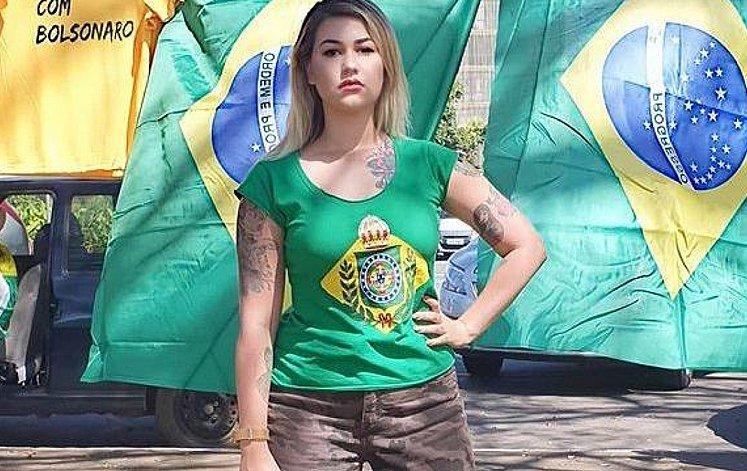 300 do brasil