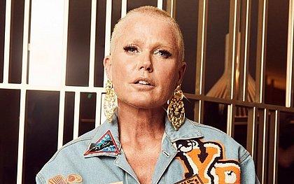 Xuxa confirma saída da Record após cinco anos na emissora: 'Infelizmente'