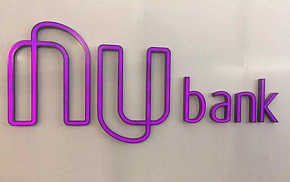 Usuários do PicPay e Nubank reclamam de 'sumiço' de dinheiro