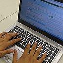 Receita já recebeu até o momento, mais de 500 mil declarações de contribuintes baianos