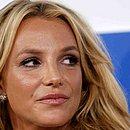 Britney Spears revelou que pai a obrigou a fazer shows doente