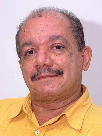 Morre o jornalista baiano Valdemir Santana