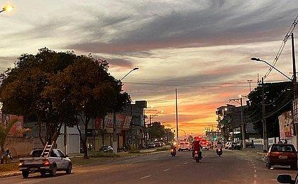 Cidades do Extremo-Sul da Bahia não aderem ao 'lockdown' parcial