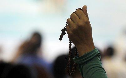 A fé na Santa dos Pobres está crescendo. Algumas paróquias ao redor do Brasil estão recebendo o nome de Santa Dulce.