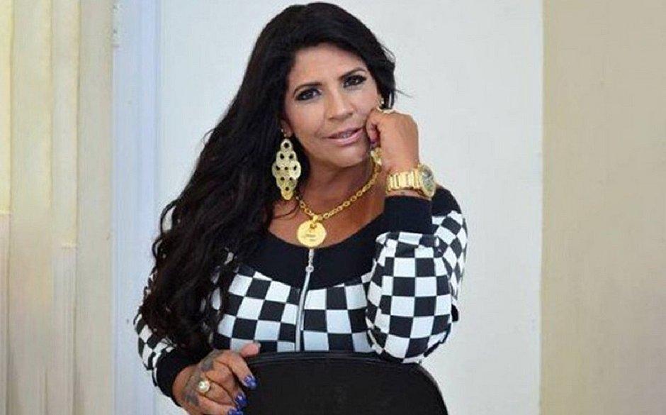 'Rainha das Plásticas' presta depoimento sobre MC Atrevida, morta após cirurgia
