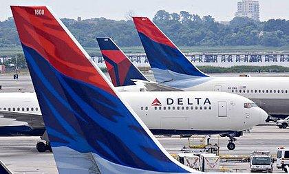 EUA revisa grau de risco para viagens ao Brasil de 'muito alto' para 'alto'