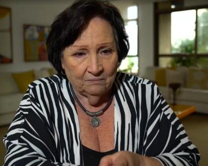 Mãe de Paulo Gustavo fala sobre morte do ator e promete ser voz atuante no Brasil