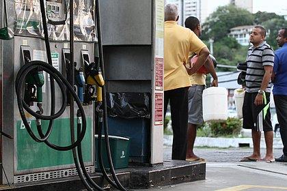 Vendas do varejo caem 1,0% de setembro para outubro na Bahia, diz IBGE