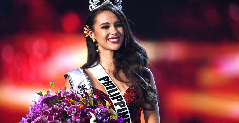 https://www.correio24horas.com.br/noticia/nid/filipina-e-escolhida-como-miss-universo-2018-veja-fotos/