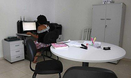Prefeitura inaugura casa para abrigar estudantes quilombolas  (Foto: Divulgação)