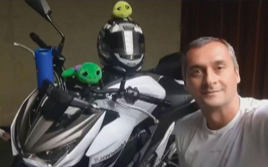 Pai é indiciado por homicídio triplamente qualificado pela morte do filho no DF