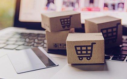 Quase metade dos baianos compra mais pela internet nos últimos meses