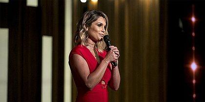 Flávia Alessandra critica Antonia Fontenelle ao falar pela 1ª vez sobre herança