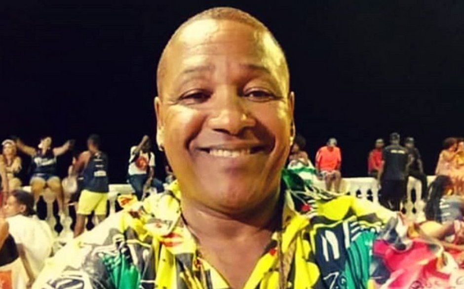 Coordenador do bloco afro Malê Debalê morre em Salvador