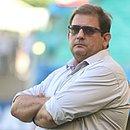 Guto Ferreira foi demitido da Chapecoense em outubro