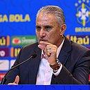 Brasil enfrenta Argentina e Coreia do Sul nos dias 15 e 19 de novembro