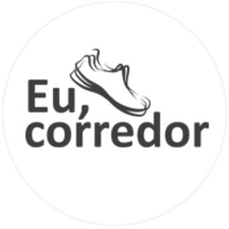 Eu, Corredor