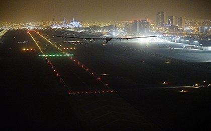 Mais de 40 voos são cancelados para região atingida pelo Furacão Irma