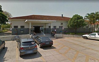 Falsa médica é presa após atender mais de 400 pacientes em hospital de SP