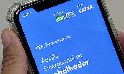 Governo revela datas das parcelas de R$ 300 do auxílio emergencial; confira