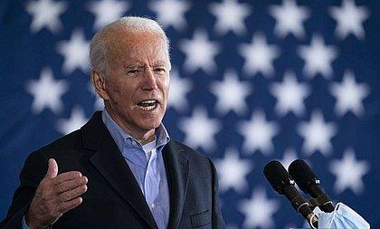 Pensilvânia certifica resultados eleitorais com vitória de Biden