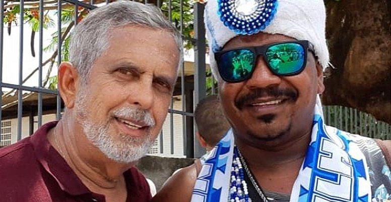 https://www.correio24horas.com.br/noticia/nid/reporter-da-globo-agradece-devolucao-de-celular-no-bonfim-obrigado-e-pouco/