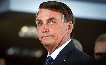 Bolsonaro diz que decide em 15 dias sobre volta da medida que permite reduzir salário