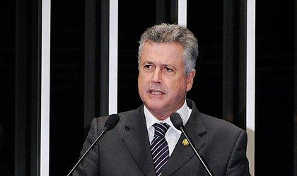 Seguranças do governador do DF reagem a assalto e matam bandido na Bahia
