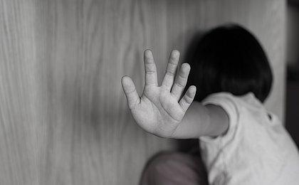 Caso Henry: saiba como reconhecer sinais de agressões em crianças