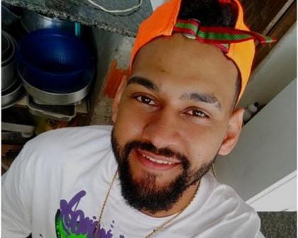 Família de baiano morto em Portugal faz 'vaquinha' para trazer corpo ao Brasil