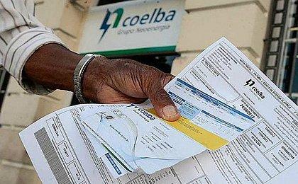 Aneel quita empréstimo a distribuidoras e luz terá redução de 3,7% em média