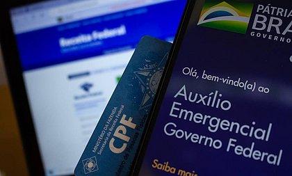 STJ mantém exigência de regularização do CPF para auxílio de R$ 600