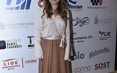 Renata de Magalhães Correia