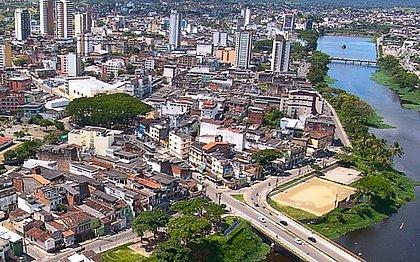 Justiça suspende toque de recolher em Itabuna; prefeitura diz que não foi notificada