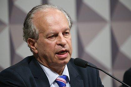 'A liberdade acadêmica no Brasil está em risco', diz novo presidente da SBPC