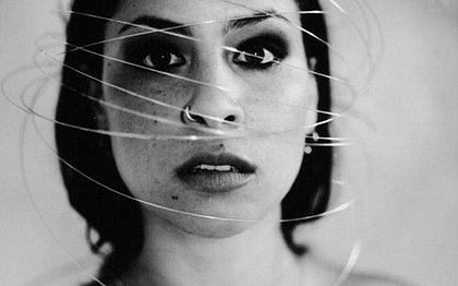Álbum de estreia de Pitty, Admirável Chip Novo completa 15 anos nesta segunda (7)