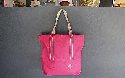 Bolsa de praia grande - R$ 48