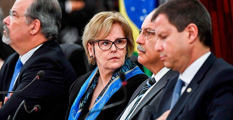 https://www.correio24horas.com.br/noticia/nid/desinformacao-deliberada-ha-de-ser-combatida-diz-rosa-weber/