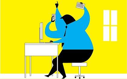 Confira cinco aplicativos que vão ajudar a organizar sua rotina no trabalho