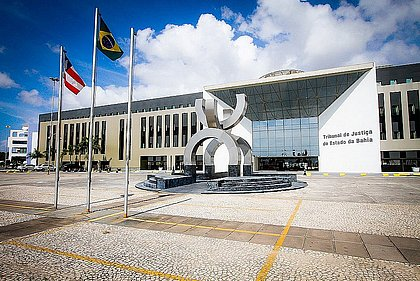 Tribunal adotou o teletrabalho em março
