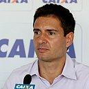 Diego Cerri explicou o que o tricolor planeja para a próxima temporada